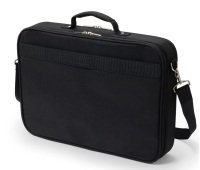 DICOTA Multi BASE Laptop Bag 17.3