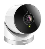 D-Link Full HD 180° Outdoor Wi-Fi Camera