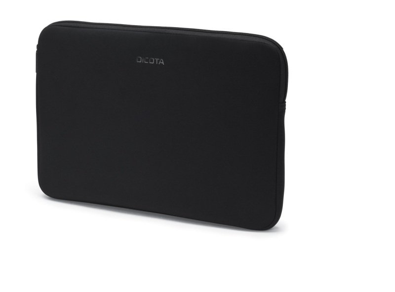 DICOTA PerfectSkin Laptop Sleeve 15.6 Black