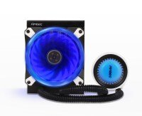 Antec  M120 Mercury All in One Liquid Cooler