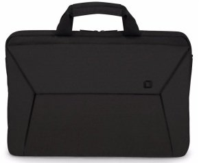 DICOTA Slim Case EDGE Laptop Bag