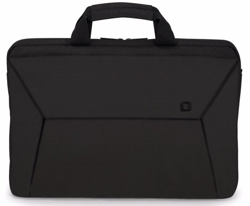 DICOTA Slim Case EDGE Laptop Bag