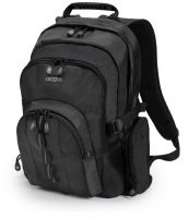 DICOTA Backpack Universal Laptop Bag