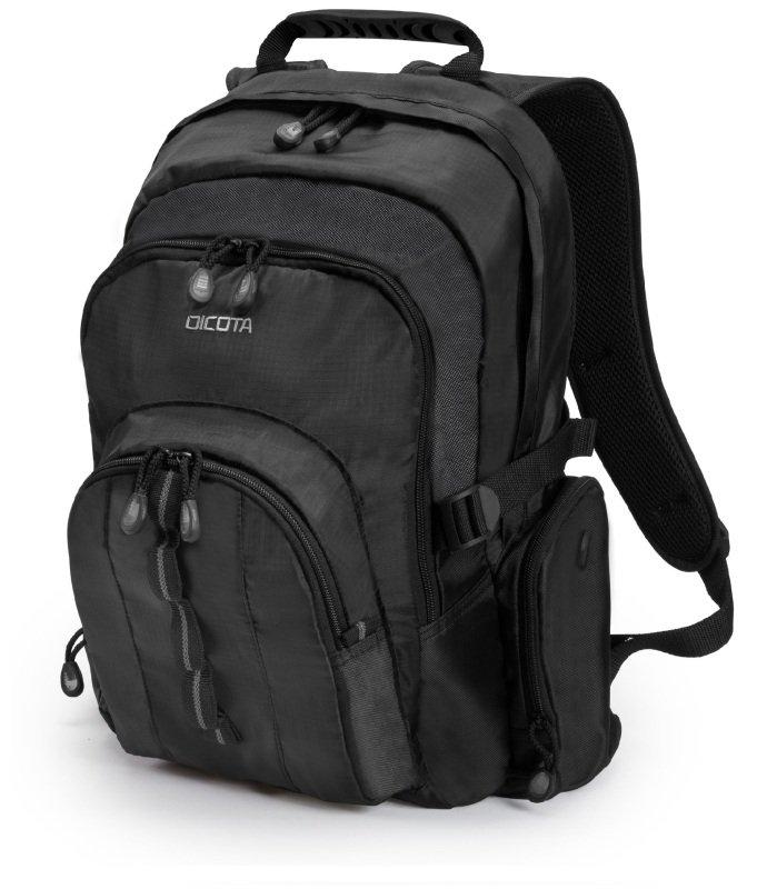 DICOTA Backpack Universal Laptop Bag