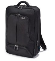 DICOTA Backpack PRO Laptop Bag