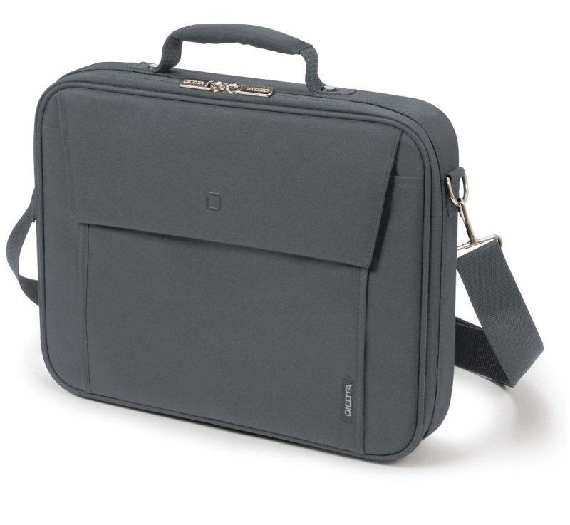 DICOTA Multi BASE Laptop Bag