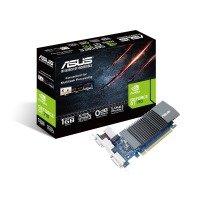 Asus GeForce GT 710 1GB GDDR5 Graphics Card
