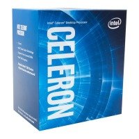 Intel Celeron G4920 Coffee Lake Processor