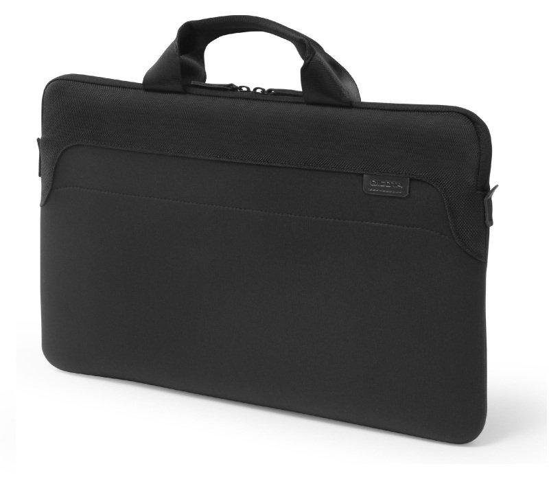DICOTA Ultra Skin Plus PRO Laptop Sleeve