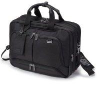 DICOTA Top Traveller Twin PRO Laptop Bag