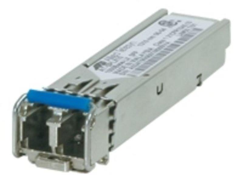 Allied Telesis AT SPEX SFP (mini-GBIC) Transceiver Module