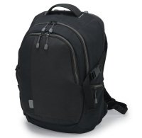 DICOTA Backpack ECO Laptop Bag