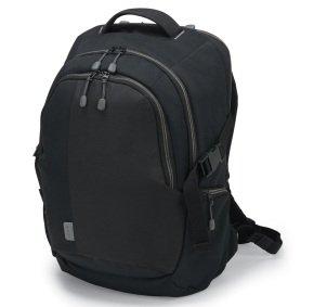 DICOTA Backpack ECO Laptop Bag