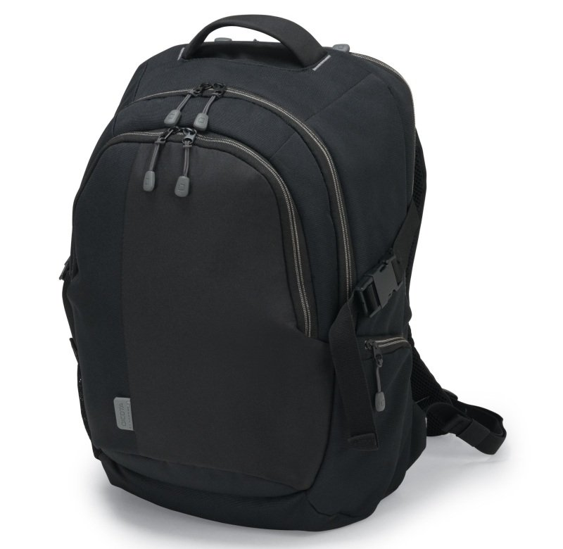DICOTA Backpack ECO Laptop Bag 15.6