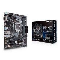 Asus PRIME H310M-A LGA 1151 DDR4 mATX Motherboard