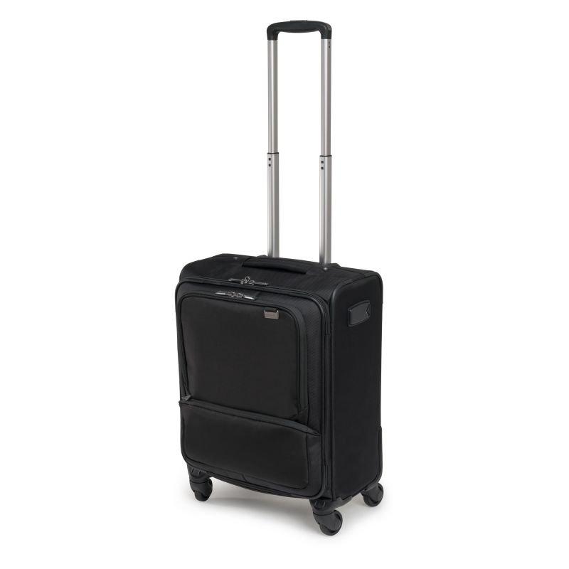 DICOTA Cabin Roller PRO Laptop Bag