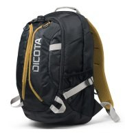 DICOTA Backpack Active Laptop Bag