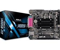 AsRock J4005B-ITX LGA 1151 DDR4 mITX Motherboard