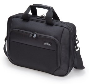 DICOTA Top Traveller ECO Laptop Bag