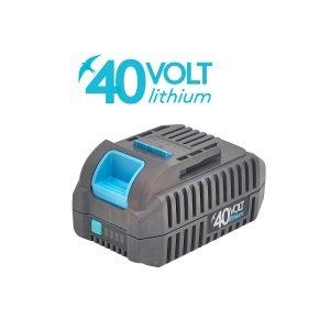 Swift 40V Battery EB20