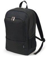 DICOTA Backpack BASE Laptop Bag