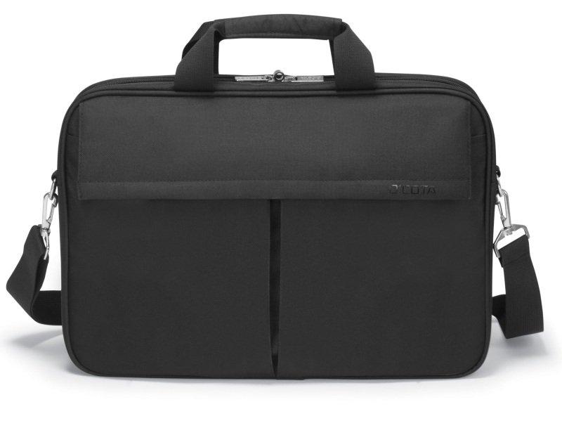 DICOTA Laptop Toploader PowerKit Value