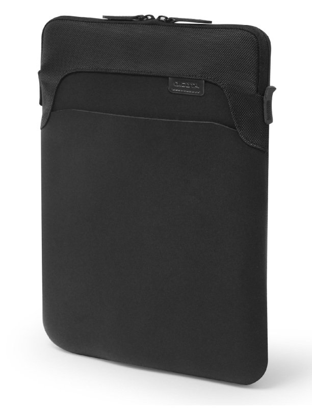 DICOTA Ultra Skin PRO Laptop Sleeve