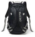 DICOTA Backpack Active Laptop Bag
