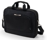 DICOTA Top Traveller BASE Laptop Bag
