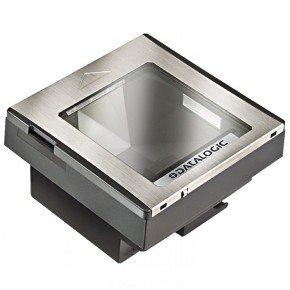 Datalogic Magellan 3300HSi Scanner - Multi-Interface/Sapphire Glass/1D