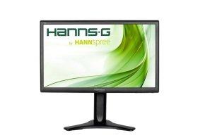 "Hanns.G HP225HJB 21.5"" WUXGA LED Monitor"