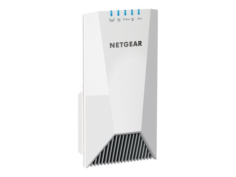 Netgear Nighthawk X4S Wi-Fi Range Extender