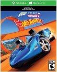 EXDISPLAY Microsoft Xbox One 1TB with Forza Horizon 3