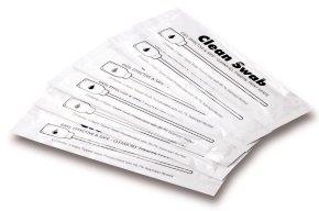 Zebra Preventive Maintenance Kit Printhead Cleaner - 6 Pack
