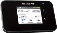 NETGEAR AC810-100EUS Aircard Wi-Fi Mobile Broadband