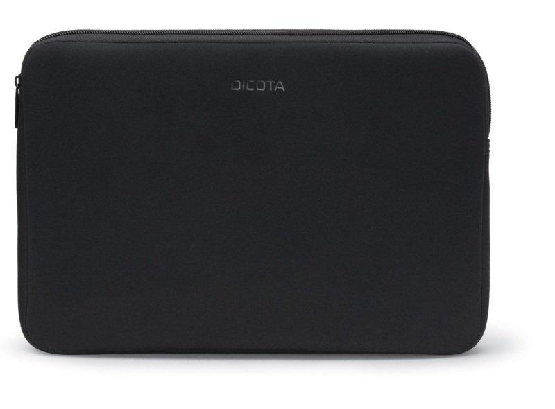 DICOTA Skin BASE Laptop Sleeve