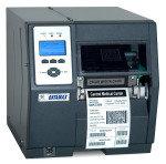 Honeywell H-8308 300 DPI TTBASIC PEEL&PRE INTERN REWIND