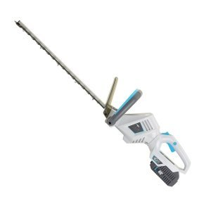 Swift 40v Battery Powered Hedge Trimmer Excludes Battery & Charger