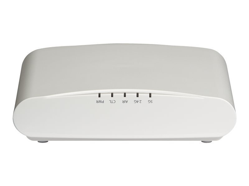 Ruckus R610 Unleashed Radio Access Point (5 Pack)