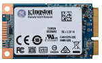 Kingston UV500 120GB MSATA SSD
