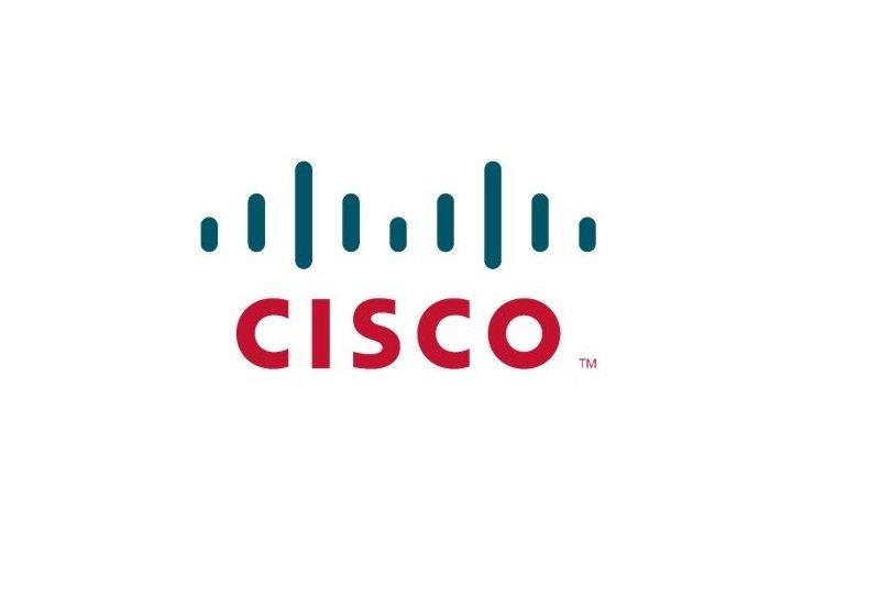Cisco SFP+ transceiver module 10 GigE