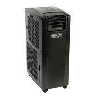 SmartRack Portable Server Rack Cooling Unit 12,000 BTU, 230V, BS 1363 Plug