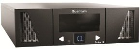 Quantum LSC33-CSJ2-L6NA Scalar i3 3U Control Module