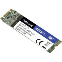 Intenso 128GB Serial SATA III Internal SSD