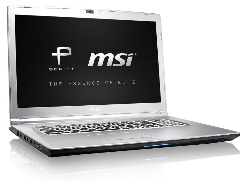 MSI PE62 8RC i7 1050 Laptop, Coffeelake Intel Core i7-8750H 2.2GHz, 8GB RAM, 256GB SSD, 15.6 Full HD, No-DVD, NVIDIA GTX 1050 4GB, WIFI, Windows 10 Home