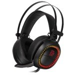 Thermaltake Shock Pro RGB Gaming Headset
