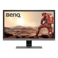 "BenQ EW3270U 32"" 4K Monitor"