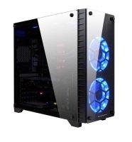 Xigmatek Prospect Computer Case - EN9900