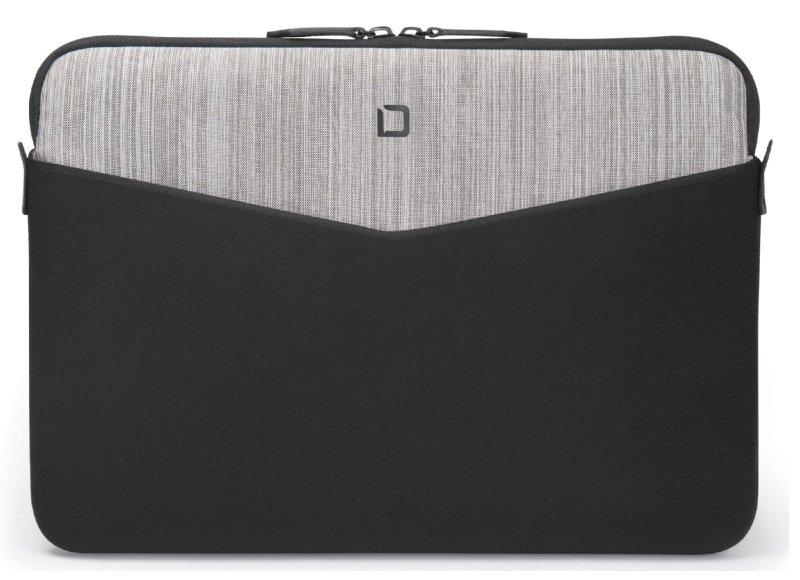DICOTA Code Laptop Sleeve