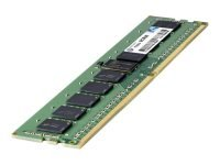 EXDISPLAY HPE 16GB (1x16GB) Dual Rank x4 DDR4-2133 CAS-15-15-15 Registered Memory Kit